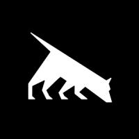 SiteAttention logo