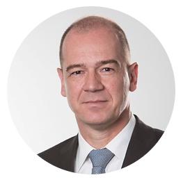 Clemens Jargon