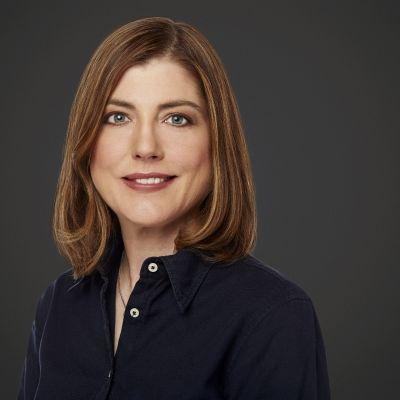 Laura Stevens