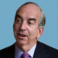 John B. Hess