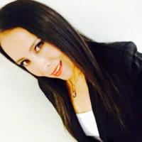 Linda Andrade Gonzalez