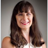 Carolyn Knecht