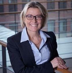 Anna-Karin Renström