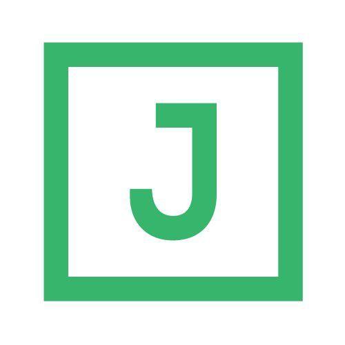 Juniper Square logo