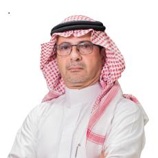 Khalid Hashim Aldabbagh