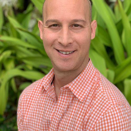 Ross Tennenbaum