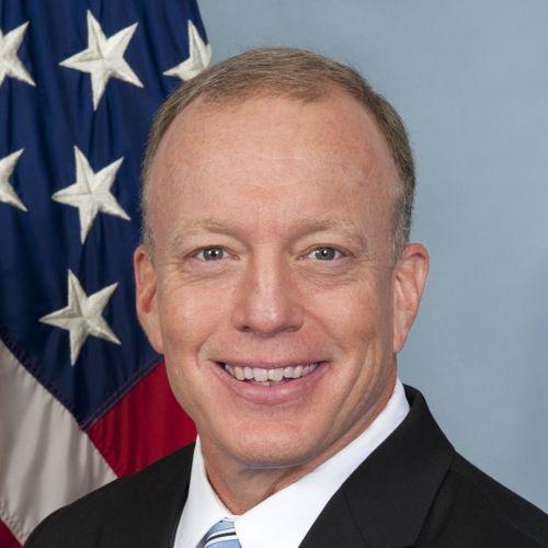 Timothy R. Slater