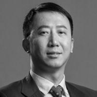 Yanchao Zhao