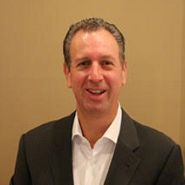 Profile photo of Iric L. Browndorf, EVP Global Sourcing & Production, Executive Officer at Delta Galil