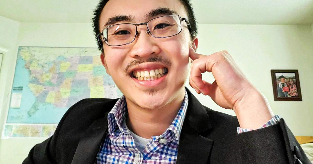 Mashman Ventures Appoints Eric Chow As Chief Consultant, Mashman Ventures