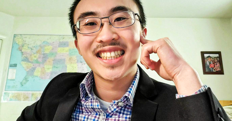Mashman Ventures Appoints Eric Chow As Chief Consultant