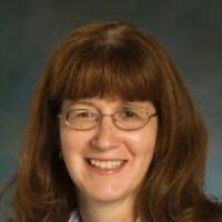Cherie J. Kizer