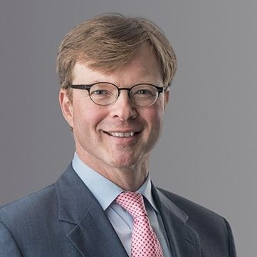 Rainer Kirchgaessner