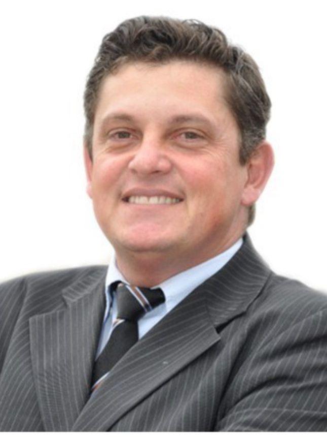 AlgaEnergy Names Fabricio Benatti as V.P. of Latin America Business