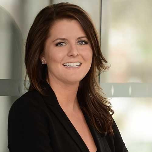 Profile photo of Charlotte Baines, Transaction Coordinator & Interior Designer at Housed