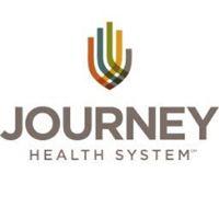Journey Health System logo
