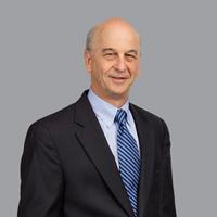 Richard J. Schlueter
