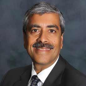 Faheem A. Masood