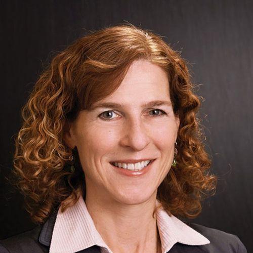 Kathy Persian
