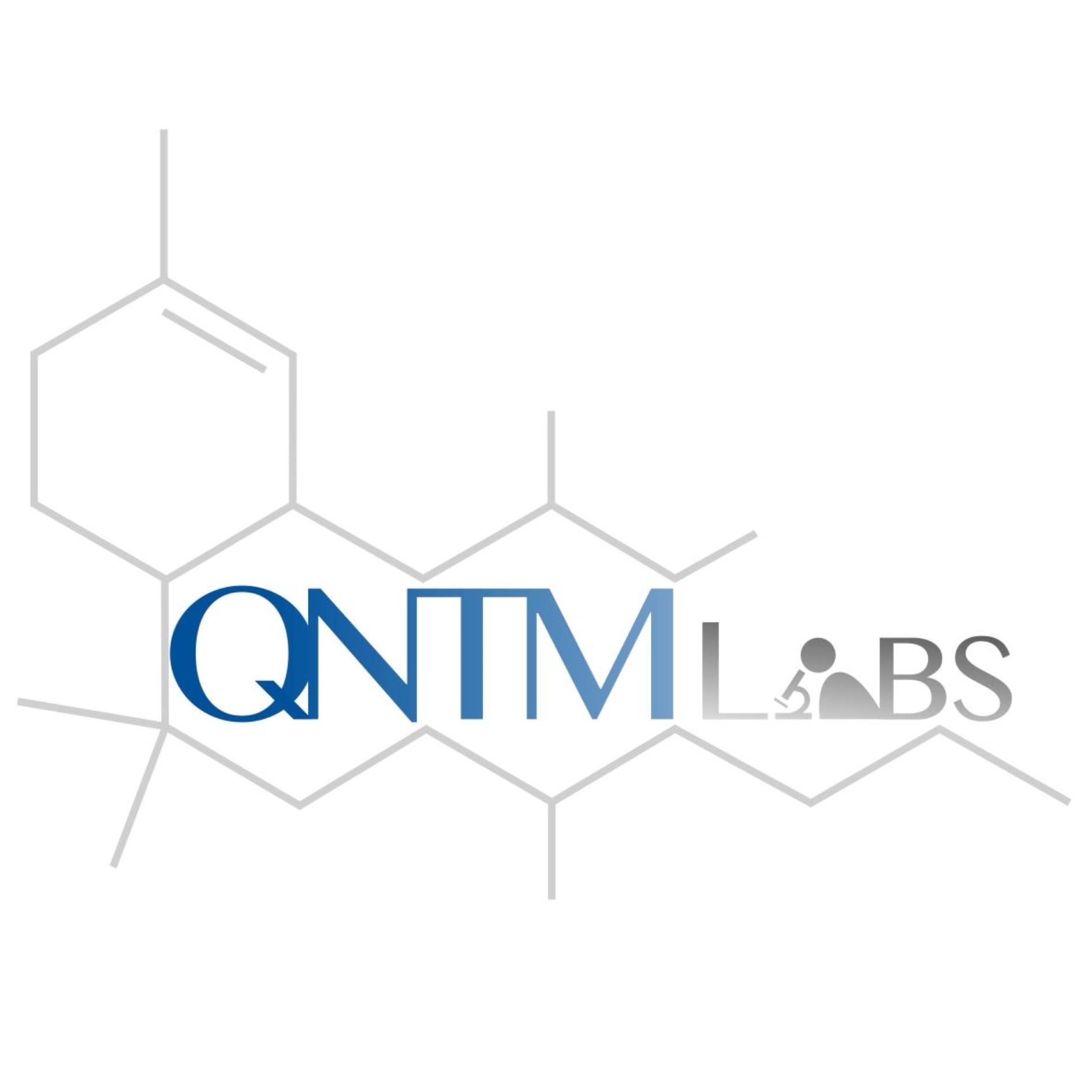 QNTM Labs logo