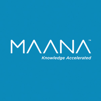 Maana logo