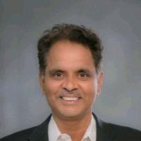Prakash Suvarna