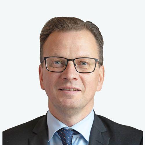 Stefan Hansson Mutas