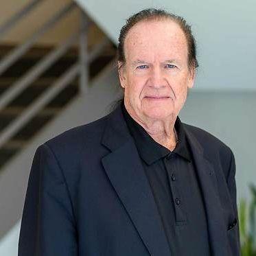William A. Beluzo
