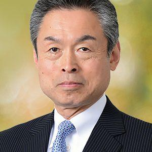 Masato Takeuchi