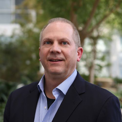 Craig Cizek