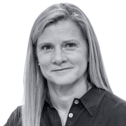 Stephanie Carullo