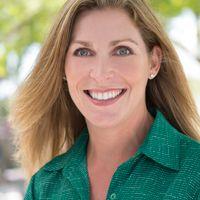Melinda Kimbro