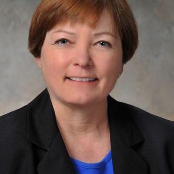 Mary Beth Jenkins