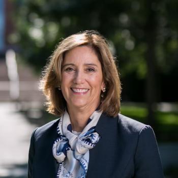 Maureen E. Flores