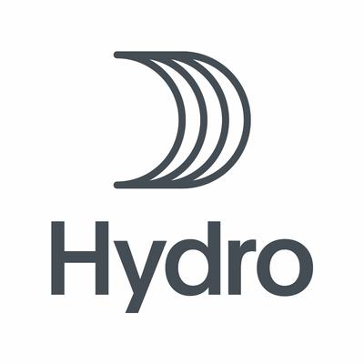 norsk-hydro-company-logo
