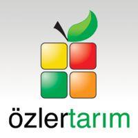 Özler Tarım logo