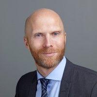 Erik Strümpel