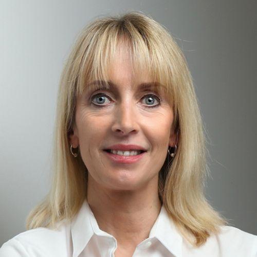 Lucy Berkhout