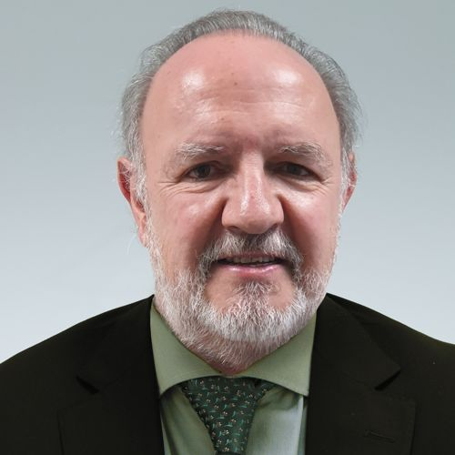 Arturo Manuel Vega Ruiz