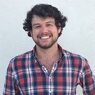 Ryan Carlisle