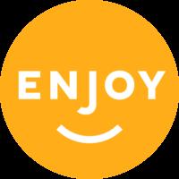 Enjoy Technology logo
