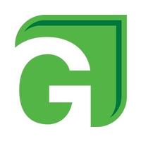 Giggabox logo