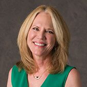 Judy Schmeling