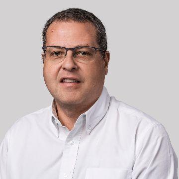 Mauricio Sartori