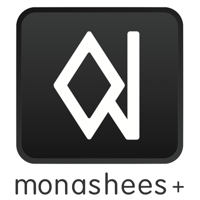 monashees logo