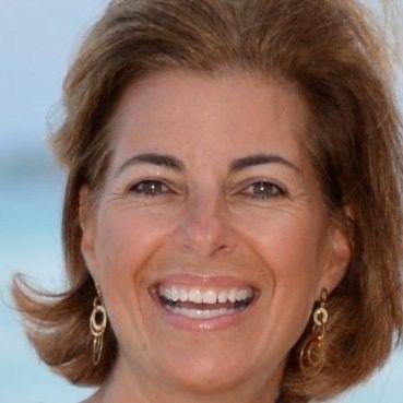 Denise M. Kulikowsky
