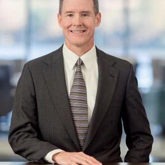 Robert P. Lynch