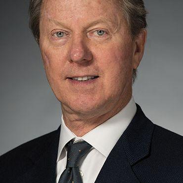 Stephen R. Wilson