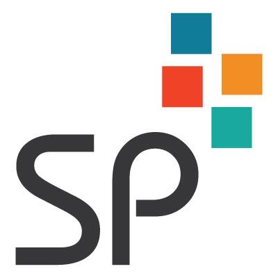 Sensing Places Logo