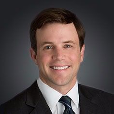 Nathan S. Tyrrell